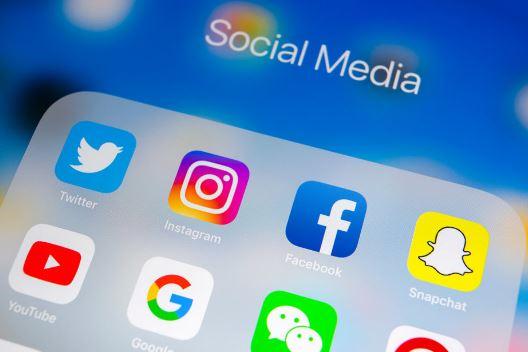 Hati-hati, 9 Dampak Buruk Media Sosial Ini Ancam Otak dan Gaya Hidup