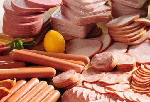 Hati-hati, 9 Jenis Makanan dan Minuman Ini Beresiko Picu Kanker Otak