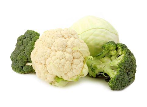 Intip 10 Sayuran dengan Vitamin K Tinggi yang Bagus untuk Tulang