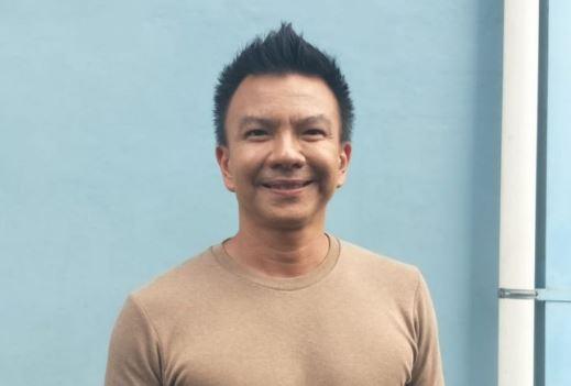 Jerry Aurum Ditangkap Polisi Karena Pakai Tembakau Gorilla, Kenali Jenis Narkoba Ini