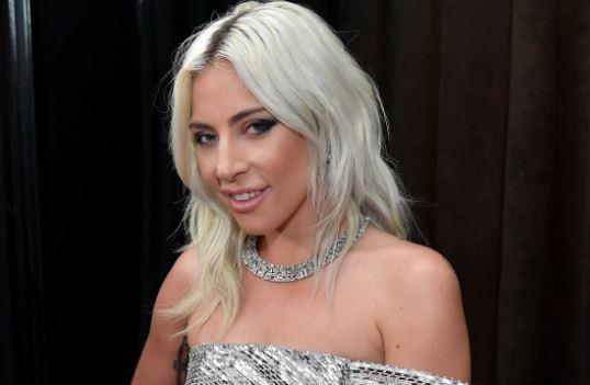Lady Gaga Terkena Fibromyalgia, Kenali Penyakit Kronis Ini