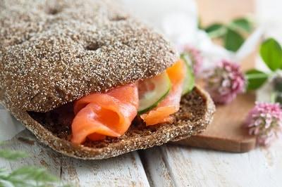 Mengenal Diet Nordic : Metode Diet Tradisional untuk Menurunkan Berat Badan dengan Cepat