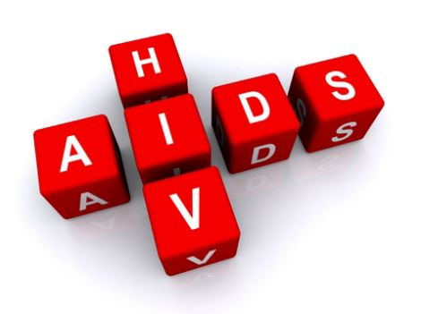 Pria dengan 40 Pacar Meninggal karena AIDS, Kenali Faktor Risiko dan Pencegahannya