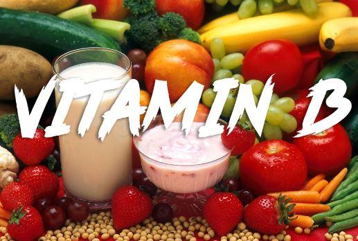 Wanita Ini Alami Pikun Gara-gara Kekurangan Vitamin B