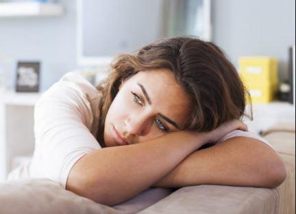 Waspadalah, 7 Kondisi Ini Menandakan Depresi Ringan Lho