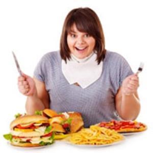 5 Kebiasaan Makan yang Buruk Ini Sebaiknya Dihindari