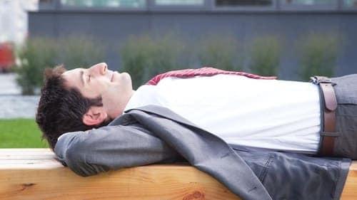 6 Cara Memperbaiki Pola Tidur agar Tubuh Lebih Sehat