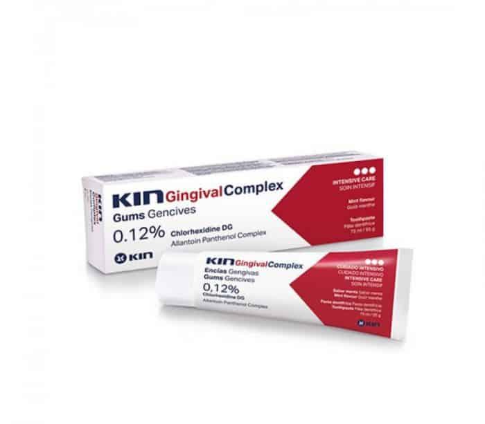 kin-kingingival-toothpaste-complex
