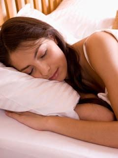 6 Manfaat Tidur Secara Teratur yang Baik untuk Kesehatan