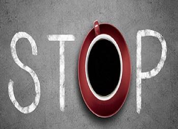 5 Cara Mengatasi Kecanduan Kopi Tanpa Efek Samping