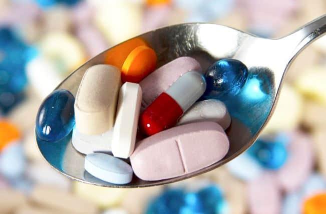 Beredar Obat Palsu di 197 Apotek, Ini 5 Tips Jeli Saat Membelinya
