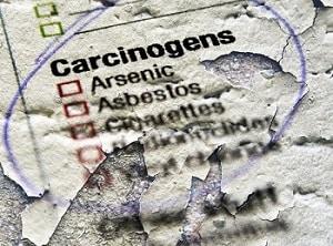 Daftar Karsinogen Penyebab Kanker Paling Berbahaya, Wajib Tahu!