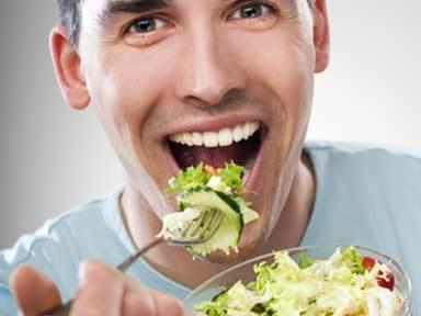 Ini 8 Alasan Kenapa Lebih Banyak Makan Sayur Itu Penting
