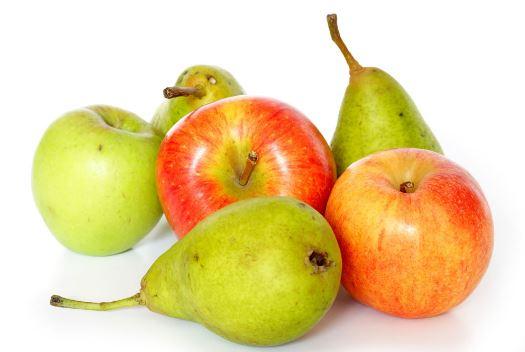 Ini 8 Deretan Makanan dengan Kandungan Kolesterol Baik bagi Tubuh