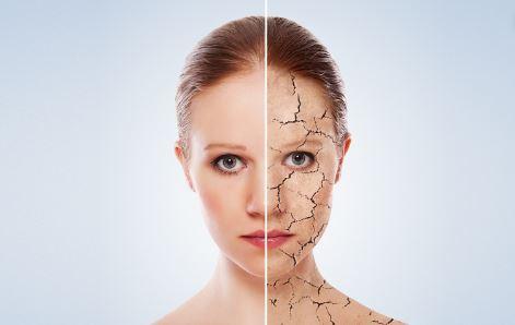 Intip 9 Jenis Produk Skincare Untuk Perawatan Wajah Usia 30-an