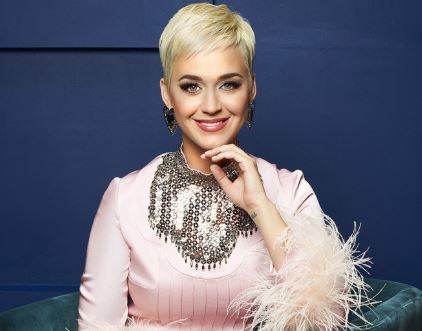 Kenali Enema Kopi, Rahasia Kecantikan dan Awet Muda Katy Perry