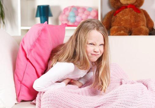 Sempat Viral, Anak 11 Tahun Sakit Perut Karena Usus Kotor; Bagaimana Mengatasinya?