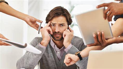 5 Bahaya Tidak Nyaman dengan Pekerjaan yang Wajib Dihindari