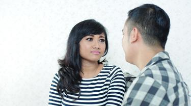 5 Cara Mengatasi Depresi Menjelang Pernikahan yang Terbukti Ampuh