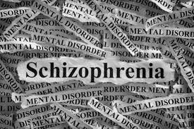 Mengenal Skizofrenia: Penyebab, Gejala dan pengobatannya