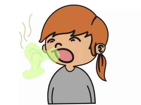 Bau Mulut Tak Sedap? Selain Berkumur, Ini 9 Cara Lain Mengatasinya