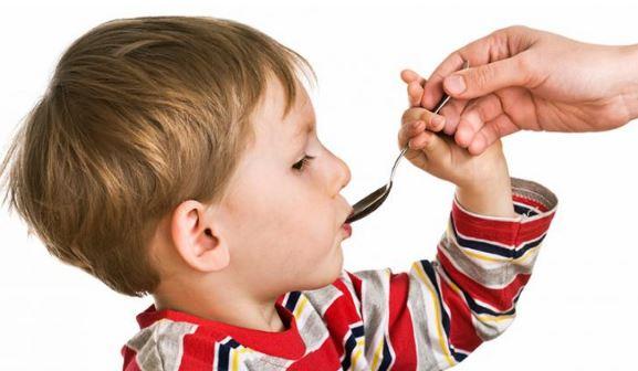 Bocah 8 Tahun Ini Tidur dan Tak Bangun Lagi Usai Minum Obat