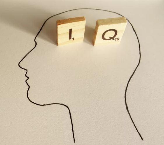 Bukan Soal Micin, Ini Lho 7 Hal Pemicu IQ Turun