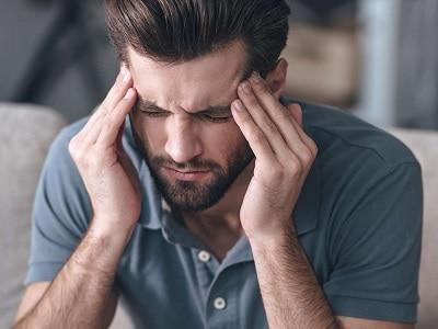 Cara Mengatasi Sakit Kelapa Akibat Hipertensi Agar Tidak Berbahaya