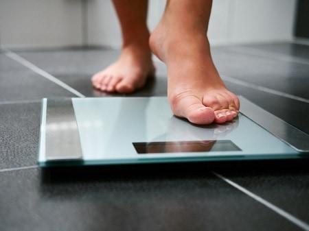 Dampak Buruk Berat Badan Naik Turun Saat Diet
