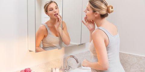 Ibu Hamil Tetap Ingin Perawatan? 7 Skincare Ini Dianggap Aman