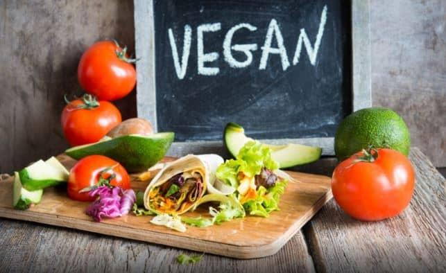 Pasutri di Australia Dihukum Penjara Karena Paksa Balitanya Diet Vegan