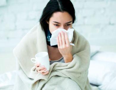 Sedang Musim Flu, Ini 8 Tips Agar Tak Gampang Tertular