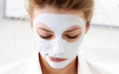 Sering Terpapar AC? 8 Skincare Inilah yang Paling Dibutuhkan