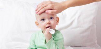 Bolehkah Vaksin Difteri saat Flu