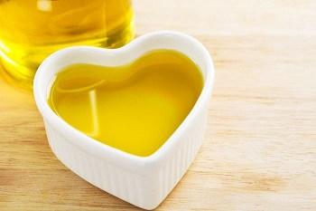 Daftar Minyak Sehat Untuk Penderita Penyakit Jantung