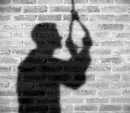 Mahasiswa ITB Tewas Gantung Diri, Depresikah Sebabnya?