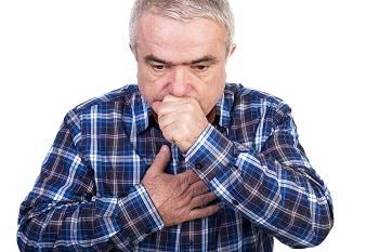 4 Tanda-Tanda Batuk Sebagai Gejala Penyakit Jantung