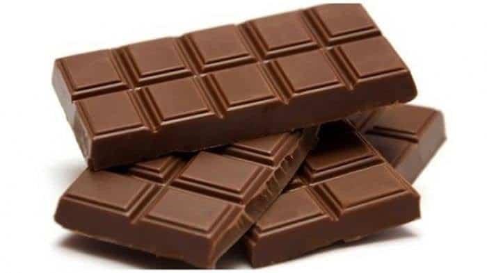 Yakin Coklat Bermanfaat Untuk Kesehatan ? Faktanya Tidak Semanis Rasanya
