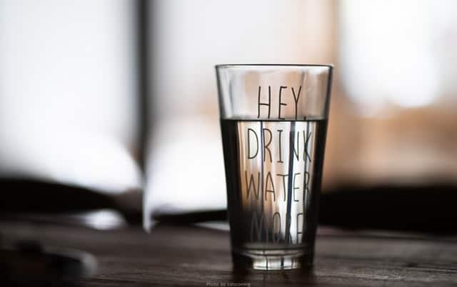 Bolehkah Minum Air Sumur