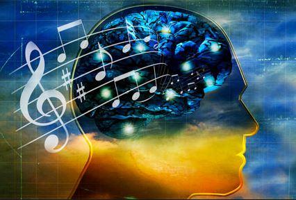Kenali Musical Tinnitus, Kondisi yang Bikin Wanita Ini Selalu Mendengar Lagu di Telinganya
