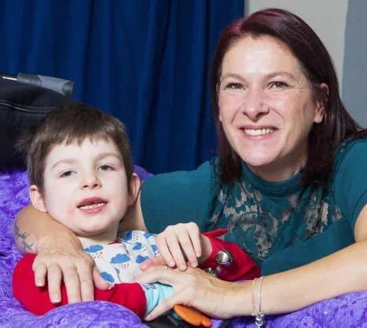 Kenali Demensia, Penyakit yang Awalnya Diduga Autisme pada Bocah 6 Tahun Ini