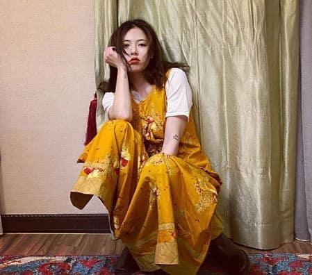 Kenali Vasovagal Syncope, Kondisi yang HyunA Derita Selain Gangguan Panik