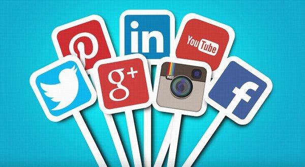 Apakah penggunaan media sosial menjadi penyebab depresi ?
