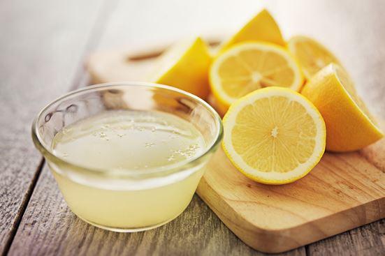 Alami Hiperpigmentasi? Lemon Bisa Jadi Solusi Naturalnya