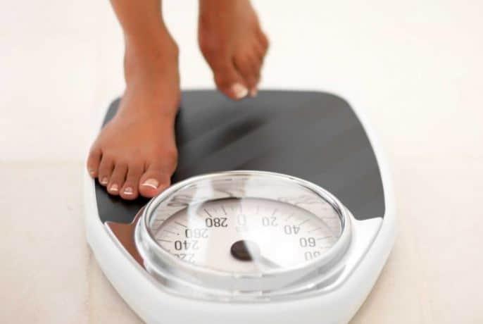 Berat Badan Turun dan Bingung Cara Jaga Tetap Stabil? Intip 7 Tipsnya