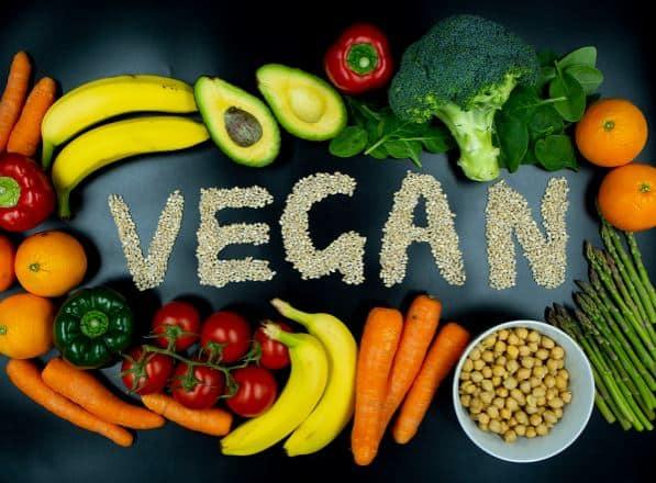 Diet Vegan Berpengaruh pada Otak, Baik atau Buruk?