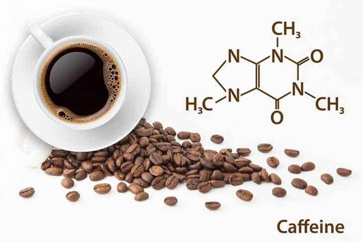 Kafein Bikin Cepat Tua, Mitos atau Fakta Sih?