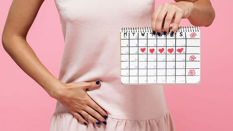 Kenali 7 Alasan Kenapa Menstruasi Bisa Terlambat atau Malah Berhenti Total