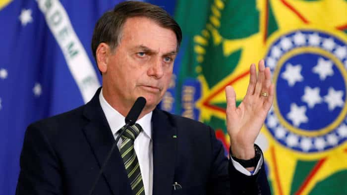 Kenali Amnesia, Kondisi yang Sempat Dialami Presiden Brasil Usai Terpeleset di Kamar Mandi
