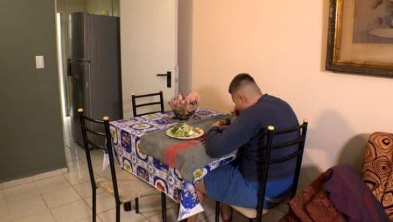 Kenali Prader-Willi Syndrome, Kelainan Langka yang Sebabkan Remaja Ini Selalu Lapar